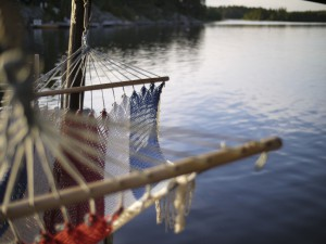 sommar förskola stockholm blogg