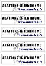 stickers slogans