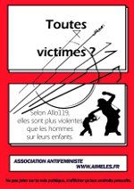 Allo119 violence sur enfants