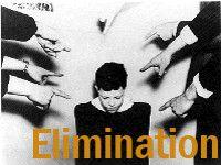 Christina Hoff Sommers guerre contre les garçons discrimination