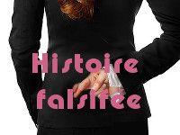 La vraie vie des femmes histoire revisitée