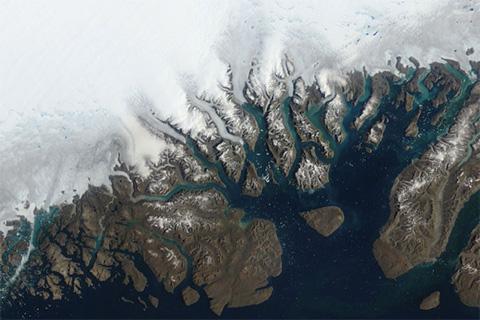 Greenland_massloss_Apr2002-Sep2019_480.j