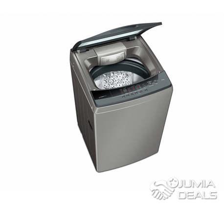 destockage machine a laver 10 kilos