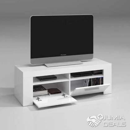 meuble tv hauteur 40 cm largeur 120 cm