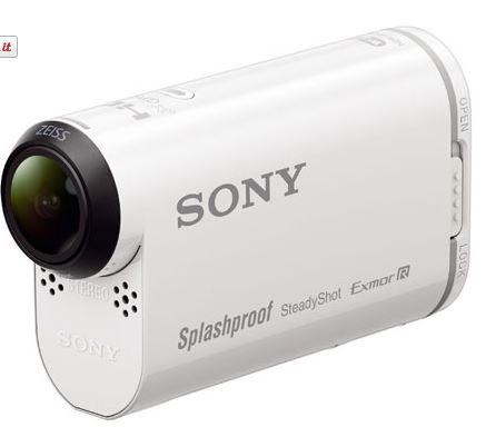 sony2000