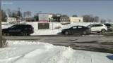 One dead following Buffalo Allina Clinic shooting