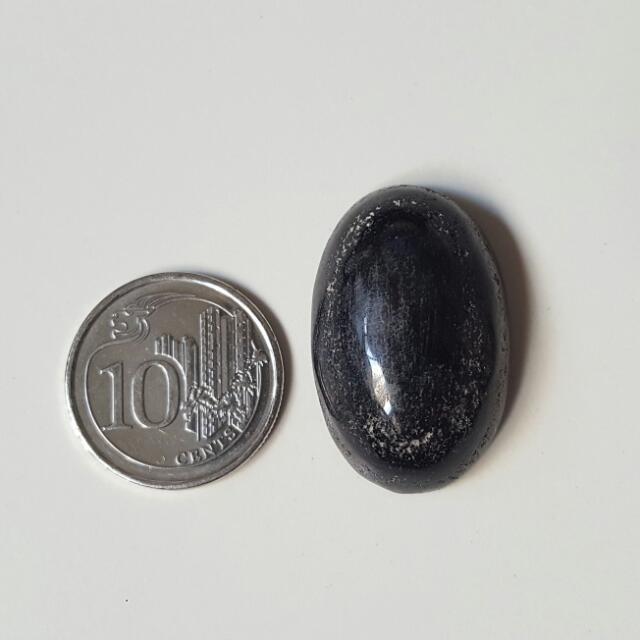 Image result for batu gunung berapi