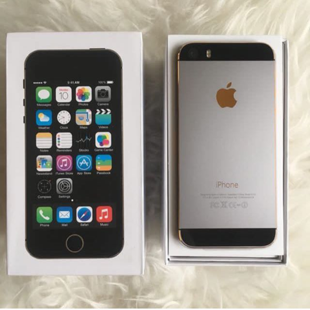 iphone murah cod1 malaysia mobile phones tablets iphone iphone 8 series on carousell