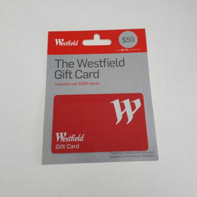 Does kmart accept westfield gift cards poemview where to westfield gift card ideas negle Gallery