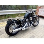 Honda Steed Customs 400 Motorcycles Motorcycles For Sale Class 2a On Carousell