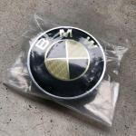 Bmw Wheel Caps Car Accessories Tyres Rims On Carousell