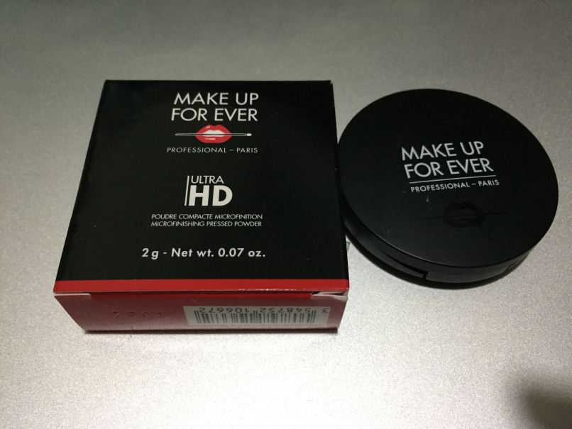 ... How To Apply Makeup Forever Hd Powder kakaozzank co