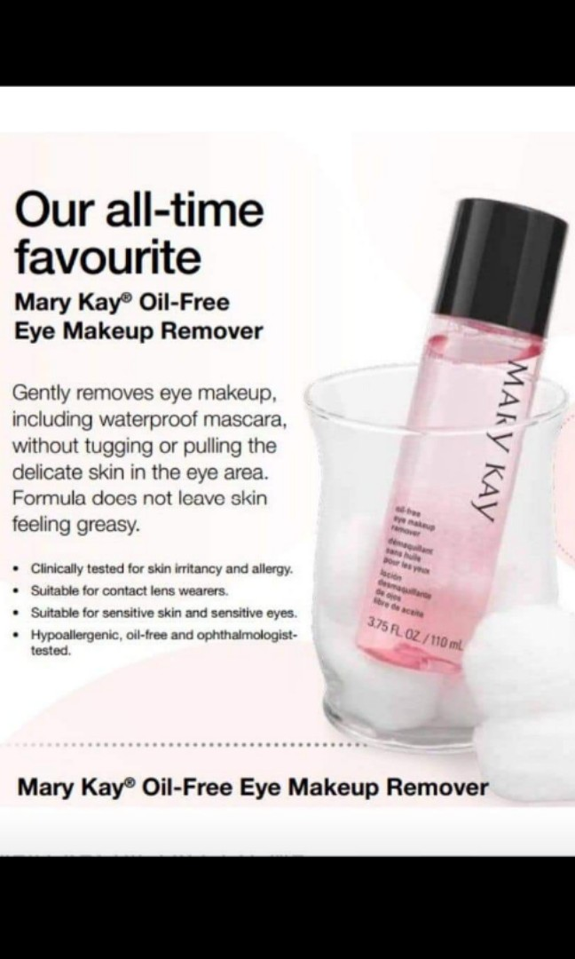 Allergic Reaction To Mary Kay Eye Makeup Remover Makeupwaco - Allergic-reaction-to-makeup-remover-on-eye