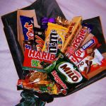 Chocolate Bouquet Graduation Valentine S Anni Birthday And More Gardening Flowers Bouquets On Carousell