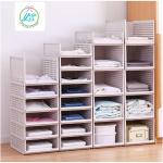 Ready Stock In 4 Days Storage Rack Ikea Billy Bookcase On