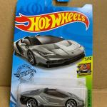 Hotwheels Lamborghini Centenario Roadster Toys Games Others On Carousell