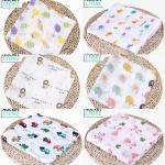 Ready Stock Baby Swaddle Blanket Baby Muslin Swaddle Blanket Babies Kids Babies Apparel On Carousell