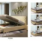 Diy Customer Make Bed Frame Furniture Beds Mattresses On Carousell