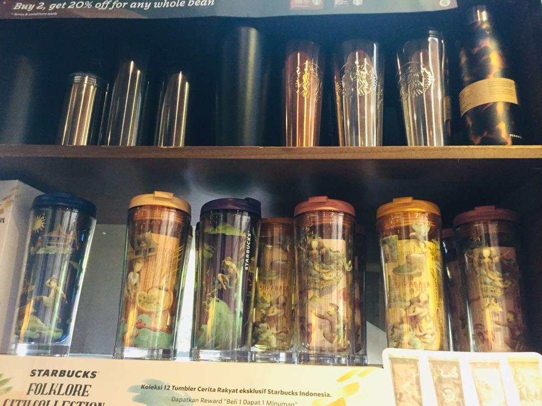 Drinkware Merchandise Starbucks Coffee Company