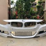 Bmw F30 M Sport Front Bumper Auto Accessories On Carousell