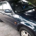 Honda City 1998 Series 2001 Type Z Look Vios Lancer Civic Manual Cars For Sale Used Cars On Carousell