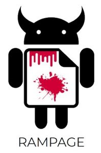 RAMpage_Android_Rowhammer-198x300 Rowhammer Variant 'RAMpage' Targets Android Devices All Over Again
