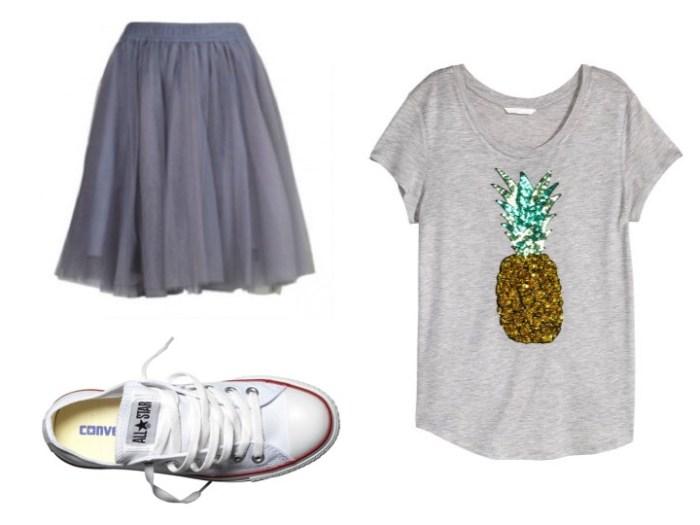 """Modemodig handlar om att stilkrocka och hitta det """"fulsnygga"""" och göra det snyggt!"""