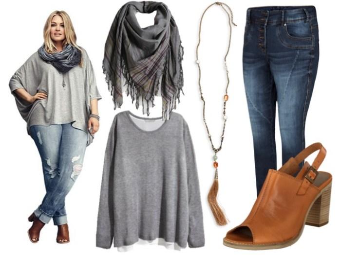 Här kommer lite stilinspiration om du inte vet hur du ska klä dig.