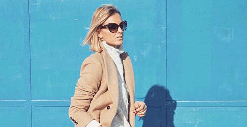 Stilanalysen: så blir din outfit mer elegant