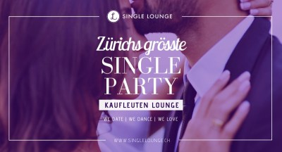 Singles-Anlsse - Events - eig-apps.org