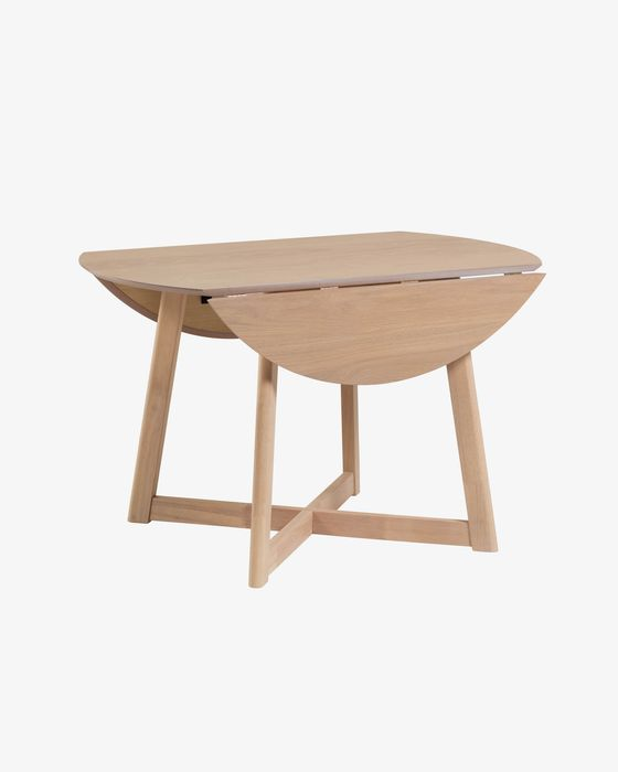 table extensible maryse 70 120 x 75