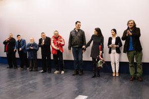 Овације на требињској премијери: Бајка о љубави живописана Херцеговином
