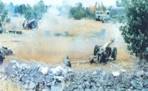 """Пројекција документарног филма """"Битка за одбрану Херцеговине"""" Небојше Колака"""
