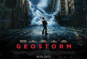 Најава биоскопа од 19.10. до 25.10. 2017.