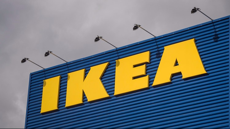 ikea live oak reopens for in store