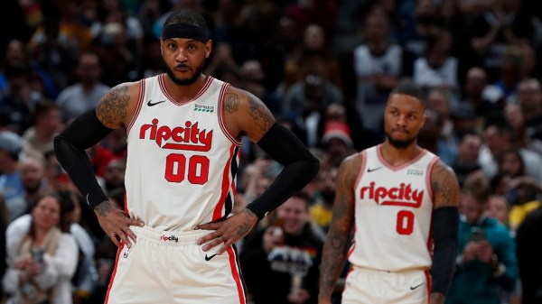 NBA power rankings: Latest trade reports point to a quiet deadline for the Portland Trail Blazers