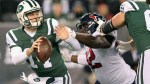 Texans top Jets, 29-22, to improve to 10-4