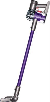 Image of: Handheld Vacuum Dyson V6 Animalpro Kieskeurig Dyson V6 Animalpro Reviews Kieskeurignl