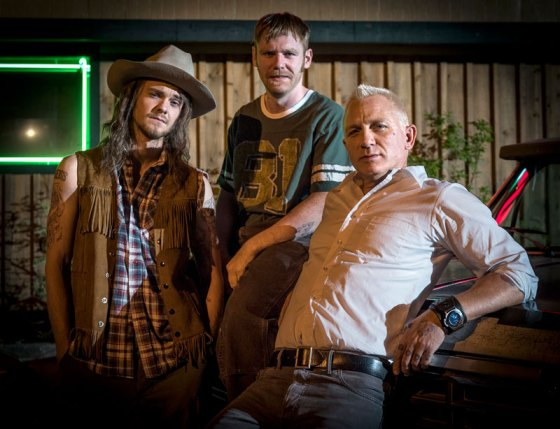 neustadt-kinotipps-ab-28-september: Logan Lucky