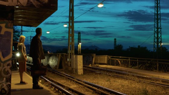 neustadt-kinotipps-ab-12-oktober: Körper und Seele