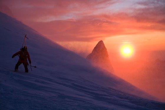 neustadt-kinotipps-ab-21-dezember: Mountain