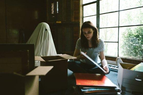 neustadt-kinotipps-ab-07-dezember: A Ghost Story