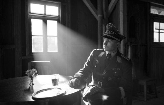 neustadt-kinotipps-ab-22-maerz: Der Hauptmann