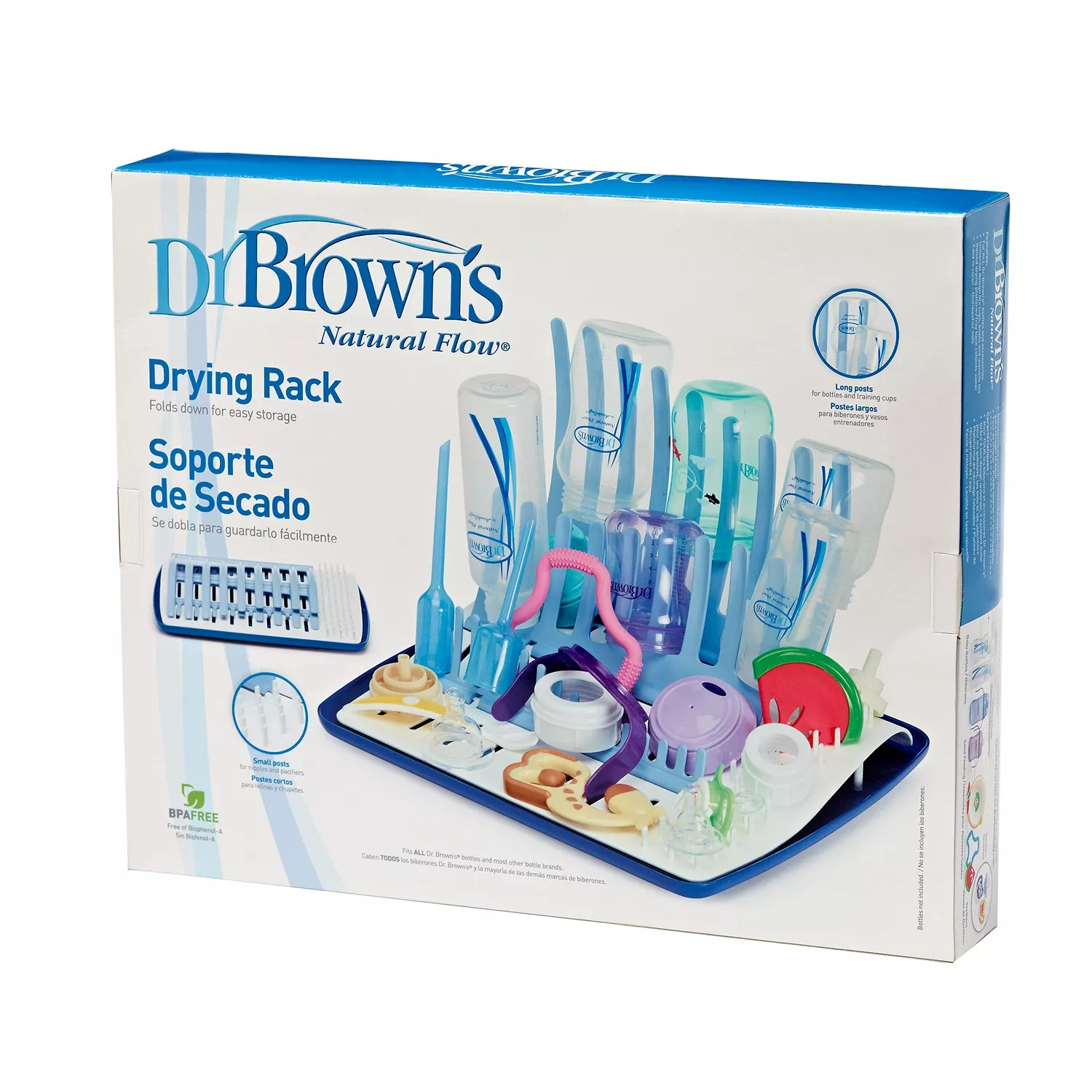dr brown s