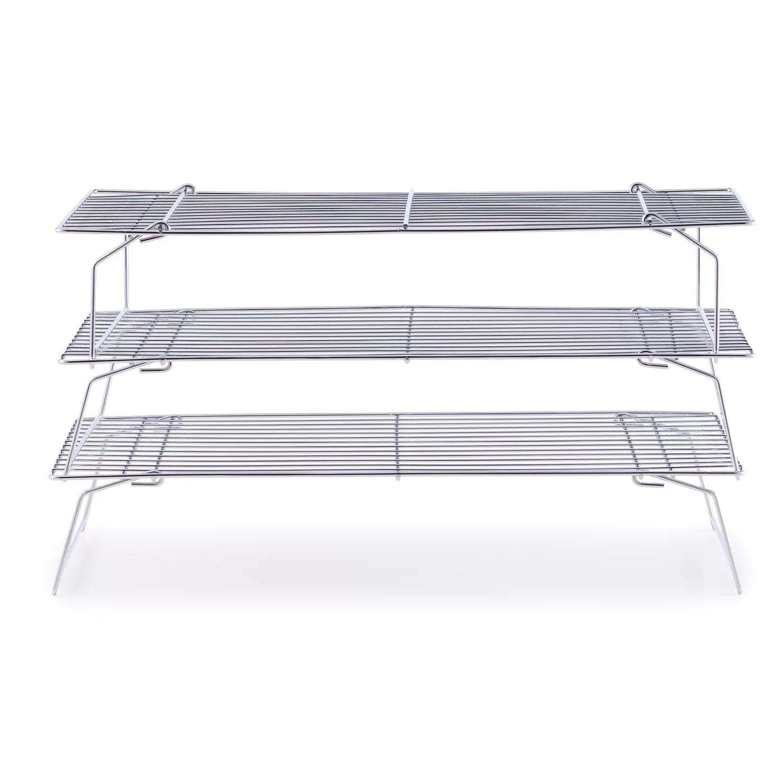 food network 3 tier cooling rack