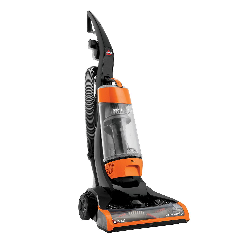 BISSELL PowerClean Upright Vacuum 1330K