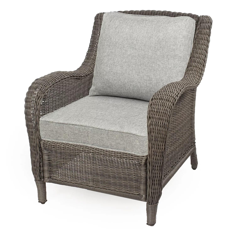 sonoma goods for life presidio wicker chair