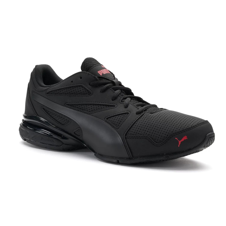 Kohls Mens Running Shoes