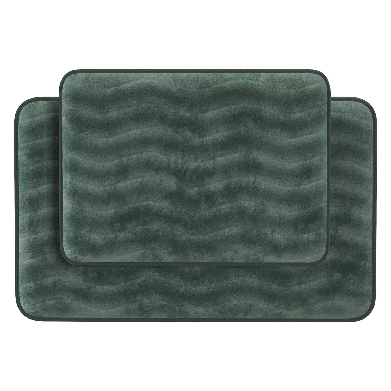 bath rug sets kohl s