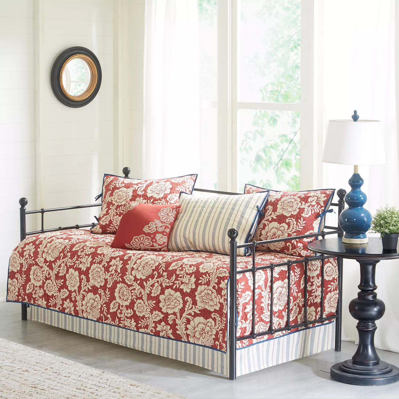 20 Piece Bedding Sets Kohls